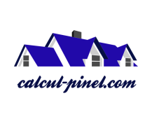 Calcul-pinel.com